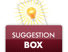 Suggestion_Box_no_back
