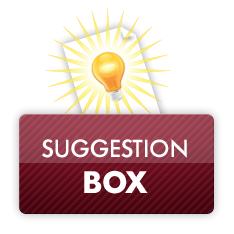 Suggestion_Box_no_back